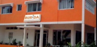 Côte d'Ivoire: Voici pourquoi l'Assemblée générale du Burida prévue samedi ne se tiendra pas