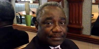 Congo-France:Tentative d'assassinat contre un opposant, un espion français inculpé