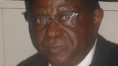 Rwanda-Mali: Génocide, un colonel présenté comme le « cerveau » demande sa libération anticipée
