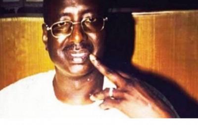 Sénégal: Mort suspect d'un ancien député sénégalais condamné pour charlatanisme en Arabie Saoudite