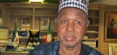 Nigeria-Burkina Faso: Tractations pour secourir 20 victimes emmenées en esclavage au Burkina Faso