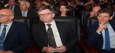 Cameroun: Les Etats-Unis démentent toute implication dans l'organisation du Grand dialogue national