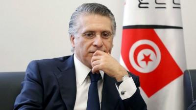 Tunisie: Nouveau rejet de la justice, l'homme d'affaires Nabil Karoui reste en détention