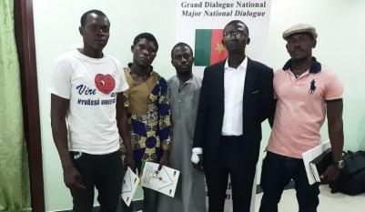Cameroun: Les sécessionnistes renforcent leur présence au Grand dialogue national qui tire vers sa fin