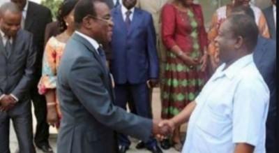 Côte d'Ivoire: La rencontre Affi N'Guessan–Konan Bédié reportée sine die, mystère sur les raisons