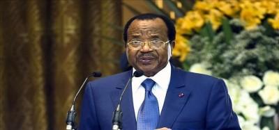 Cameroun: Biya ordonne l'arrêt des poursuites devant les tribunaux militaires contre les détenus de la crise anglophone
