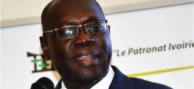 Côte d'Ivoire :  Mobile money, le volume journalier moyen des transactions s'élève à 23 millions d'euros