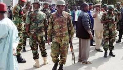 Nigeria: Des ravisseurs exigent de l'argent pour la libération de six lycéennes dans le nord