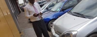 Côte d'Ivoire:  Roaming, les clients de l'espace CEDEAO bénéficieront de la gratuité des appels reçus d'ici fin décembre 2019