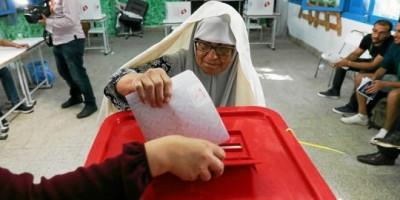 Tunisie: Législatives, le parti Ennahdha donné vainqueur par des sondages  devant le parti de Nabil Karoui