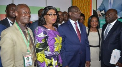 Côte d'Ivoire: Impôts, voici  les mesures d'incitations fiscales pour les PME