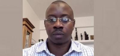 Gambie: Présidentielle 2021, le Général Lamin Bojang déclaré candidat du GAP