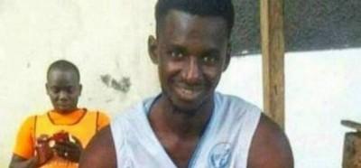 Côte d'Ivoire: Après Diomandé Mé, un autre joueur Ivoirien meurt en plein jeu, ce que son coach confie