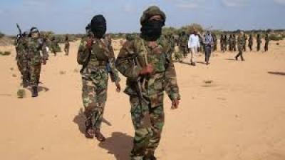 Mozambique:   Neuf jihadistes éliminés par l'armée dans l'extrême -nord
