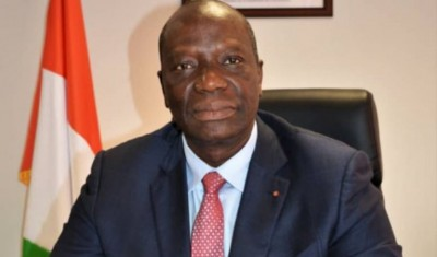 Côte d'Ivoire: A quelques mois de l'UPU, Mamadou Sanogo annonce une profonde mutation de la Poste pour répondre aux nouveaux défis dans l'intérêt des populations et des usagers