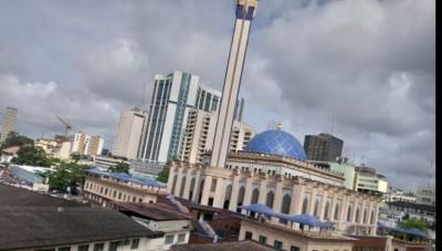 Côte d'Ivoire: Le pays parmi  les économies au plus fort potentiel, selon une banque Britannique