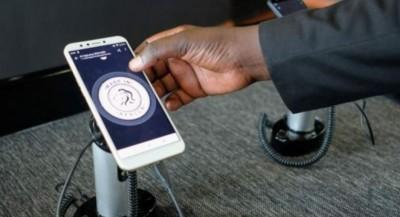 Rwanda: Lancement des premiers smartphones 100% « made in Africa  »