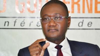 Côte d'Ivoire: Bien comprendre le projet de loi portant exonération des droits domaniaux et de publicité foncière en faveur de « Côte d'Ivoire énergies »