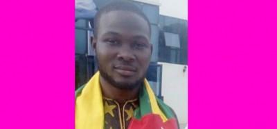 Togo : Encore 8 mois pour Satchivi en prison