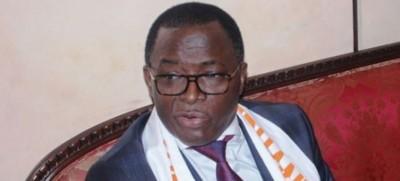 Côte d'Ivoire: Un président d'une fédération sportive « séquestré » au Sénégal, silence au ministère des sports