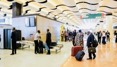 Sénégal: Vers un retour à la réciprocité des visas… les citoyens de la Cedeao pas concernés
