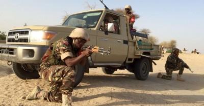 Burkina Faso: Nouvelle attaque terroriste, une quinzaine de personnes tuées à Salmossi