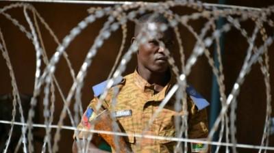 Burkina Faso: Quatre personnes tuées dans le village de Samboulga