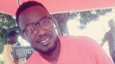 Côte d'Ivoire: Meurtre d'un étudiant à Cocody, la police détient le principal suspect