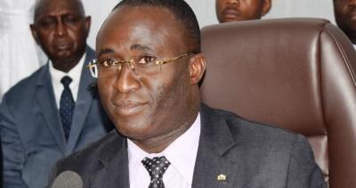 Côte d'Ivoire: Manoeuvre pour exclure des fonctionnaires non RHDP, le ministère de la...