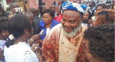 Côte d'Ivoire: Prison ferme pour Roger Dakoury après son accident qui a coûté la vie à 2 personnes