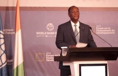 Côte d'Ivoire: Voilà ce qu'un ancien ministre de la défense de Gbagbo pense de la gestion de Ouattara