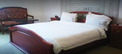Côte d'Ivoire: En galante compagnie, un franco-libanais retrouvé mort dans une chambre d'hôtel