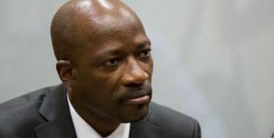Côte d'Ivoire: Un proche de Blé Goudé écroué à la Maison d'Arrêt et de Correction d'Abidjan (MACA)
