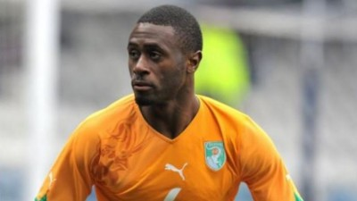 Côte d'Ivoire: L'ex international Boubacar Sanogo entame une carrière d'entraîneur à...