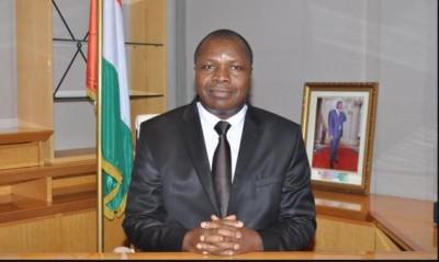 Côte d'Ivoire: Ministère de l'Enseignement Supérieur et de la Recherche Scientifique, la grève des agents de l'administration largement suivie (Syndicat)