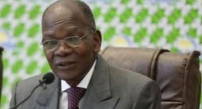 Côte d'ivoire: Bombet parle de la rencontre entre KKB et Bédié: « Ce qui compte en po...