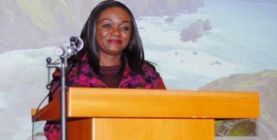 Côte d'Ivoire: Pour Thérèse Ouattara, à Barcelone, Soro a échappé à une tentative de...