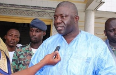 Côte d'Ivoire: Un an après leur arrestation, des éléments du Commandant Tracteur  toujours en attente de leur jugement