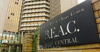 Cameroun: Le trésor public camerounais de nouveau à la recherche de 90 milliards FCFA...