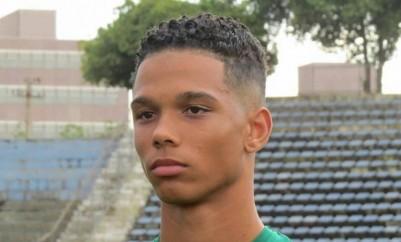 Cameroun: Coupe du Monde U17, fin du rêve d'une première d'Etienne Eto'o et d'expatri...
