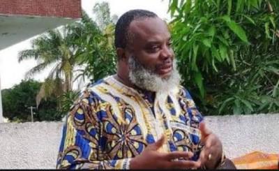 Côte d'Ivoire : Maître Roger Dakouri radié du système judiciaire ivoirien?