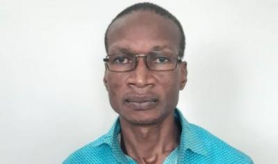 Côte d'Ivoire: Sur dénonciation d'une victime à Bouaké, un faux médecin escroc appréh...