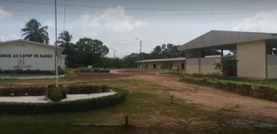 Côte d'Ivoire: Un formateur et deux stagiaires sont décédés pendant la formation des enseignants contractuels