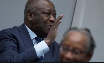 Côte d'Ivoire: Après le dépôt de l'appel de mémoire de Fatou Bensouda, ce qui va se p...