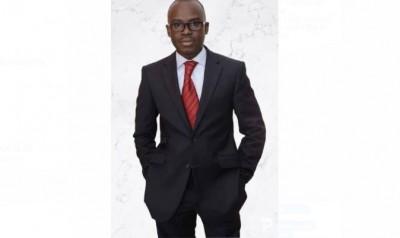 Côte d'Ivoire: Crise au FPI, relation avec Gbagbo, rendez-vous manqué de Bruxelles, l...