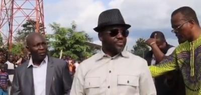 Côte d'Ivoire: Après l'Espagne, Soro annoncé en Italie début novembre pour un autre coup d'éclat ?
