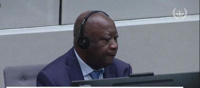 Côte d'Ivoire: Les Amis de Laurent Gbagbo demandent l'intervention de l'ONU dans son procès