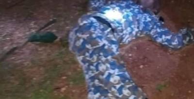 Côte d'Ivoire: Adzopé, les présumés meurtriers d'un soldat sur un site d'orpaillage mis aux arrêts