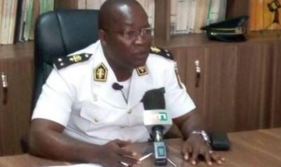 Côte d'Ivoire: Lutte contre le racket, 21 policiers et 12 gendarmes épinglés ce trimestre,  désormais les chefs des éléments indélicats  poursuivis