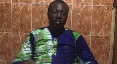 Côte d'Ivoire: Réhabilitation du CHU de Yopougon, Samba David «c'est un vol organisé pour servir la caisse noire à l'Etat pour financer les élections»